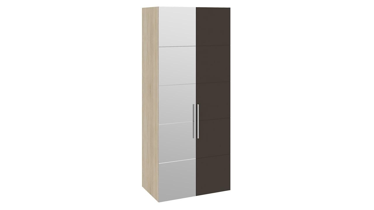 """Распашные шкафы для спальни - мебельная компания """"мир мебели."""