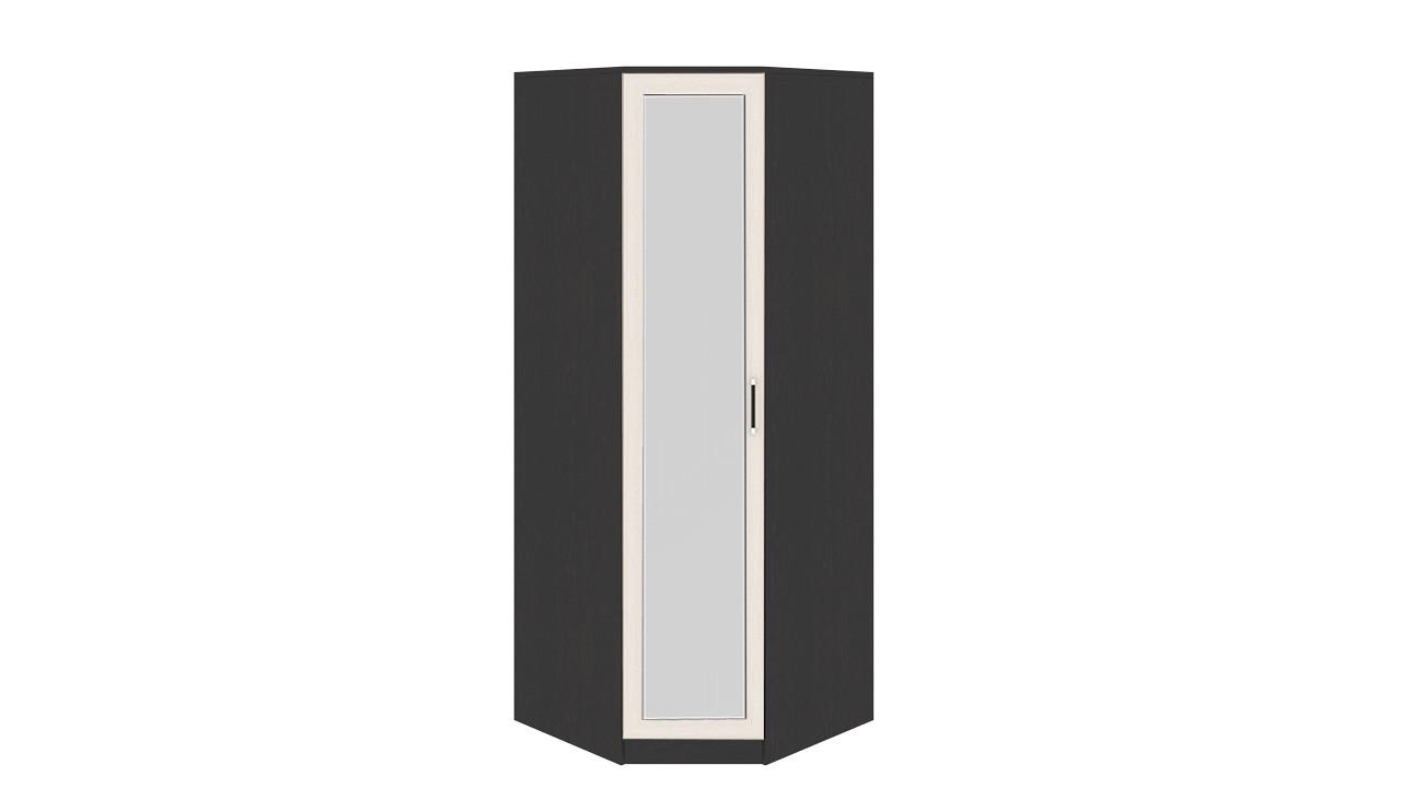 """Угловые шкафы в спальню - мебельная компания """"мир мебели"""" - ."""