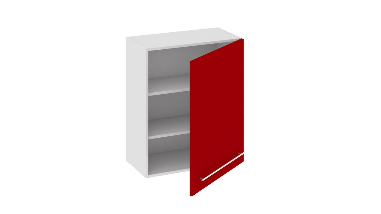 """Шкафы кухонные навесные высотой 72 см - мебельная компания """"."""