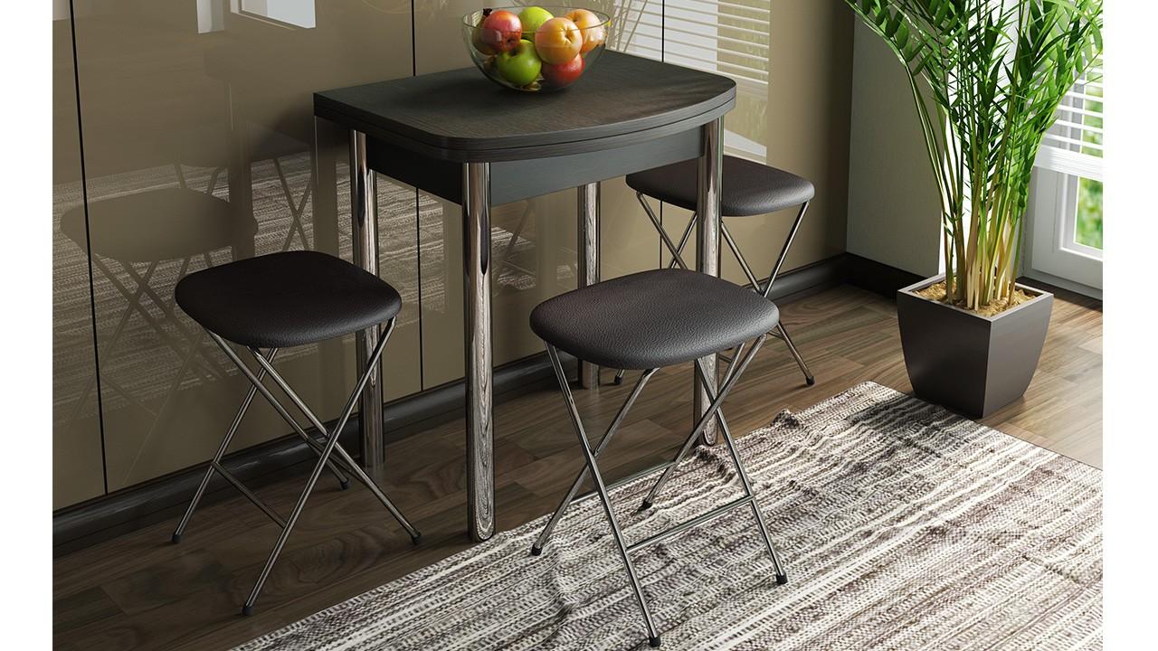 Стол обеденный на кухню